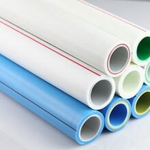 現貨供應寧洱雙壁波紋管,鋼帶波紋管,碳素波紋管圖片
