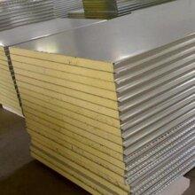 大理彩钢板彩钢瓦生产厂家图片