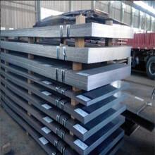 鋁板廠家,彩涂鋁板廠家直銷圖片