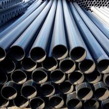 供應紅河地區各種規格聚丙烯管材,管件,規格齊全,底價銷售圖片