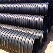 景洪市聚丙烯管材廠家直銷,規格齊全,保證質量圖片