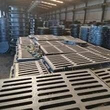 云南勐腊县铸铁井盖批发,树脂井盖厂家直销图片