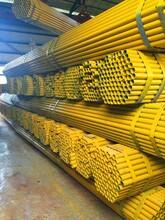 483焊管廠家,管件批發圖片