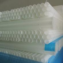 供應HDPE冷熱給水管圖片