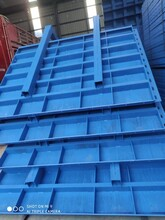 迪慶州鋼模板廠價圖片