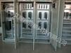 珠海艾施德智能科技有限公司-变频控制柜