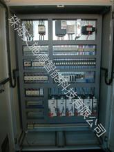 珠海艾施德智能科技有限公司包装机械伺服控制柜图片