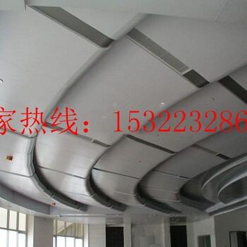 铝锰合金双曲弧形装饰板、蒙皮拉伸和POR/E、UG三维建模生产