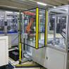 厂家直销车间隔离网机器人防护网机械设备防护网定制
