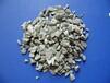 铝酸钙铝酸钙粉精炼渣