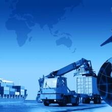 专业提供化电脑配件进口运输服务