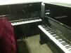 淄博钢琴货到付款