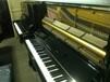 淄博原装二手钢琴