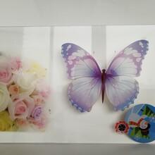 水贴纸、玻璃水贴花、耐刮磨水贴纸加工喷油