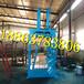 上海黄浦10吨液压打包机纸壳液压打包机厂家