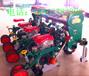 广东广州小麦播种机优质玉米播种机供应