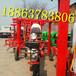 广西梧州高杆式三轮打药机农用三轮打药机厂家