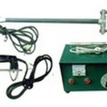 供應優質屠宰設備、屠宰機械圖片