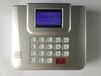 赣州消费机、南昌IC卡消费机厂家批发价