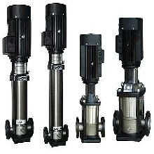 张掖水泵采购-CDLF不锈钢多级泵质优价廉