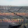 东营土工膜集团厂家防渗膜土工布排水板