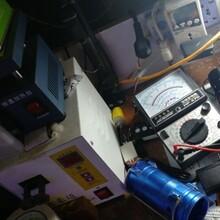 济宁嘉祥有没有维修钓鱼灯的,嘉祥东关市场修夜钓灯的在哪里,维修强光手电图片