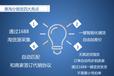 惠淘宝分销软件采集上货自动回流物流信息操作简单
