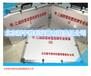 防雷检测仪器、雷电防护装置检测仪器设备