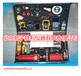 消防检测仪器;消防设施维护保养检测设备;消防检测设备