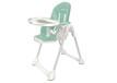 厂家批发多功能宝宝餐椅