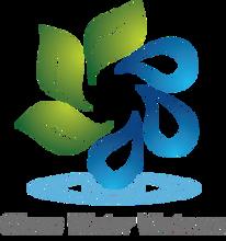 2018越南国际工业水处理展览会