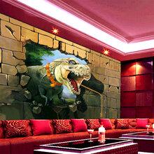 美观立体亚光亮光瓷砖背景墙/家居沙发墙/影视墙