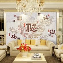 批发家装建材装饰品3D背景墙规格可定制各种尺寸集成板背景墙