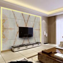 厂家批发客厅电视瓷砖背景墙儿童房卧室集成板背景墙