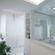 建筑夹丝玻璃