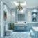 淋浴房夹丝玻璃