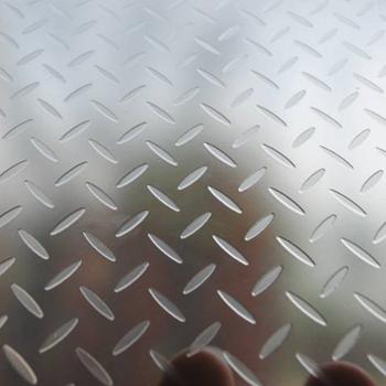 地板防滑玻璃