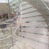楼梯防滑玻璃