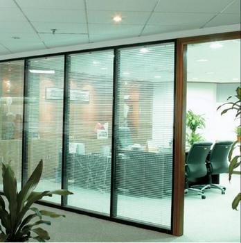 佛山廣州6+9a+6隔音節能中空玻璃