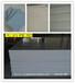 定制加工各种PVC塑料板材