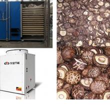 香菇烘干机果蔬烘干设备东宝节能专业烘干图片