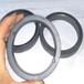 碳化硅陶瓷制品