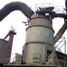中速磨煤机设备价格详细介绍图片