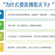 微信朋友圈广告推广微信朋友圈广告植入公众号广告推广