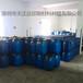 水性哑油厂家