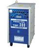 唐山松下晶閘管控制直流TIG氬弧焊機YC-300TSP