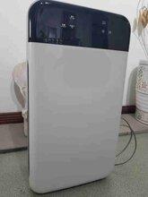 重慶空氣凈化器租賃好還是購買劃算圖片