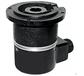 标准光电增量编码器HR625系列亨士乐品牌