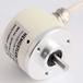 轻载光电增量编码器RI50-O/1000ES.21KLB-15S-5亨士乐