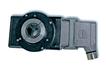 HSD351024P07亨士乐编码器